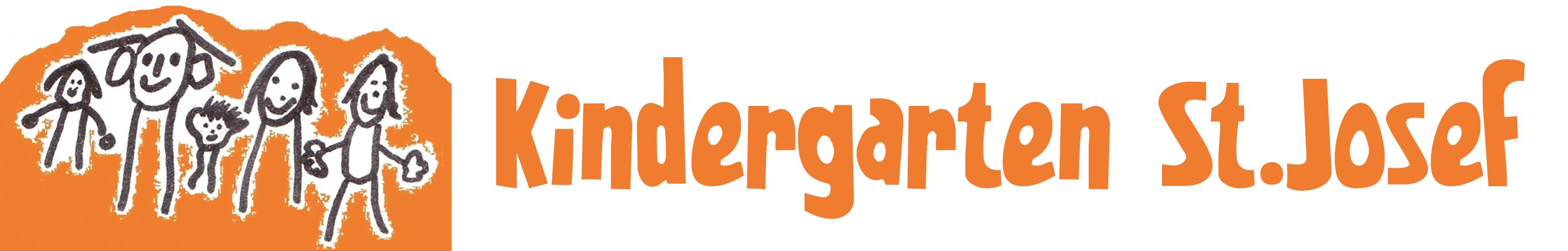 Kindergarten StJosef